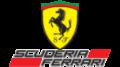 Ferrari-Logo-Download-PNG-Image