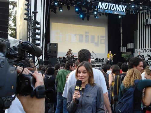 Motomix10
