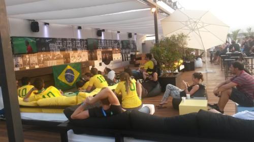 Adidas – World Cup Rio 2014 11