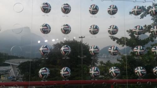 Copa Rio 2014 1