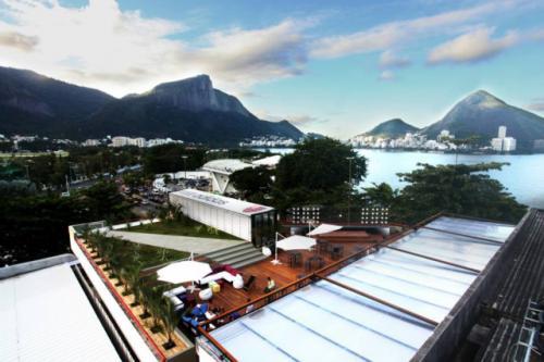 Copa Rio 2014 3