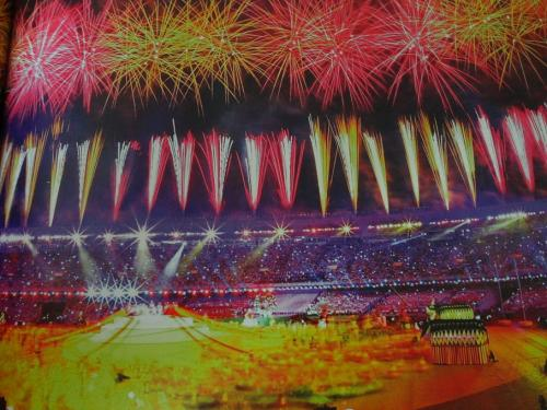 Jogos Pan-Americanos 4