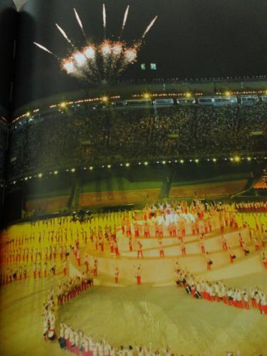 Jogos Pan-Americanos 5