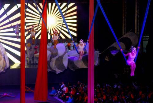 Jogos Pan-Americanos 6