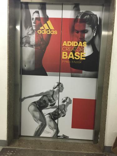 adidas Olympic RIO 2016 6