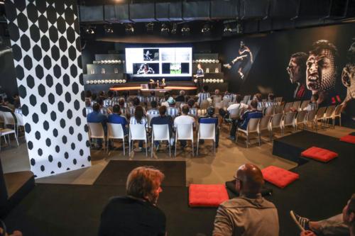 Adidas – World Cup Rio 2014 20