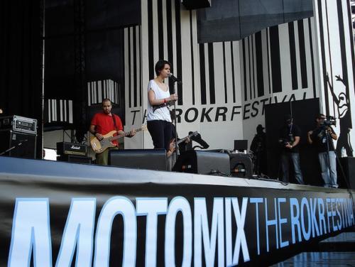 Motomix13