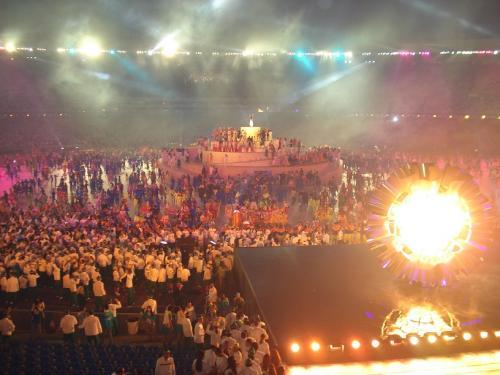 Jogos Pan-Americanos 11