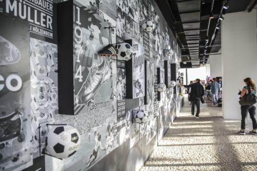 Adidas – World Cup Rio 2014 22