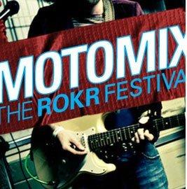 Motomix 3