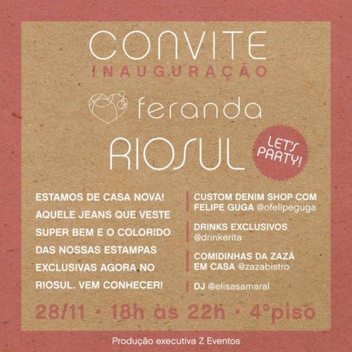 AF-Convite-Feranda-Riosul-v5-01